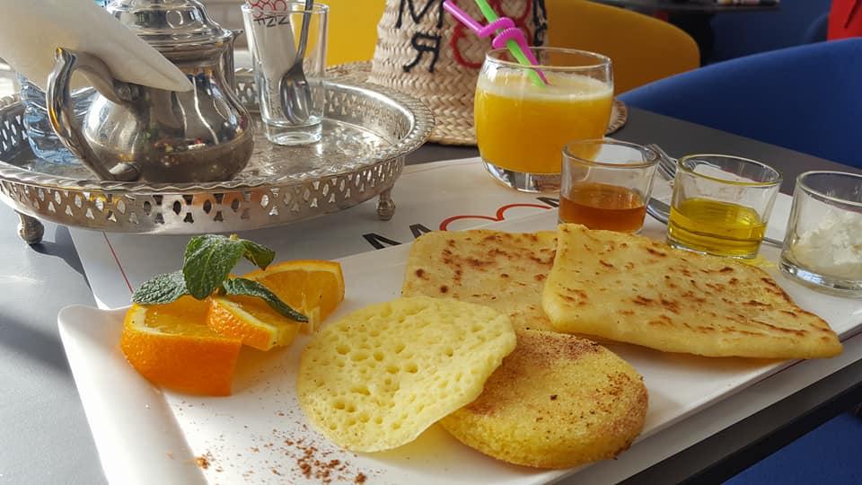ou-prendre-son-petit-dejeuner-marrakech-gueliz