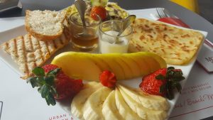 petit-dejeuner-marrakech
