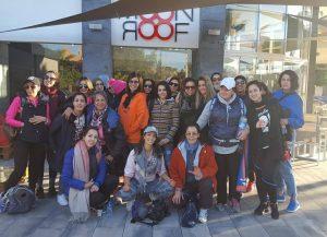 restaurant-groupe-familliale-marrakech