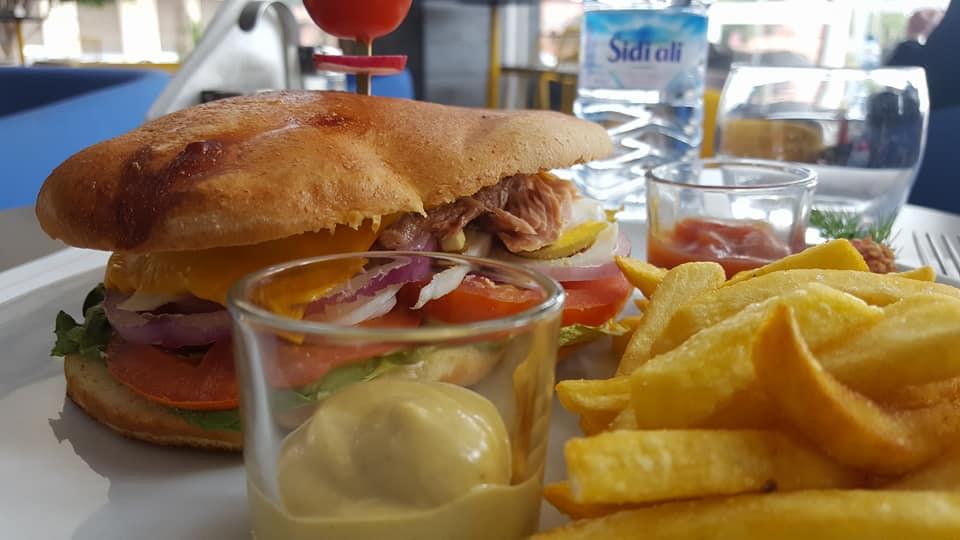 bien-manger-a-marrakech