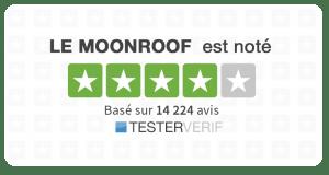 avis-internet-restaurant-marrakech-francais