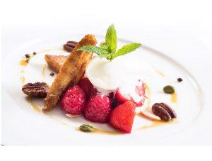 dessert-restaurant-marrakech