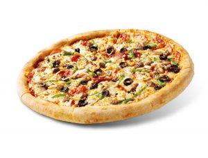 meilleur-pizzeria-marrakech