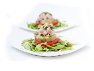 resto-salade-marrakech