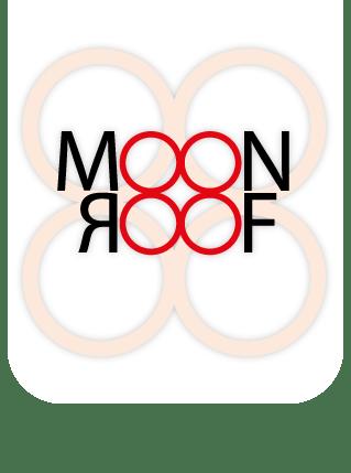Meilleur restaurant à Marrakech